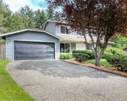 32022 SW 2nd Ave, Federal Way image