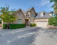 121 Turnberry Road, Anderson image