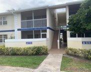 1500 SE Royal Green Circle Unit #108, Port Saint Lucie image