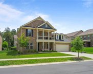 7231  Avoncliff Drive, Charlotte image