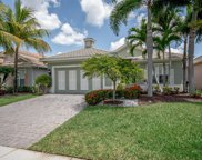10785 La Strada, West Palm Beach image