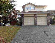 21398 86a Crescent, Langley image