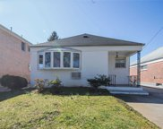 53-12 Clearview  Expressway, Bayside image