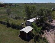 1155 Donald Road, Colorado Springs image
