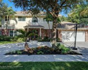 5171 NW 45th Terrace, Coconut Creek image