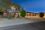 11351 E Beck Lane, Scottsdale image