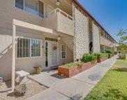 6108 N 12th Place Unit #5, Phoenix image