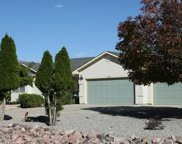 1264 Rall Court, Canon City image