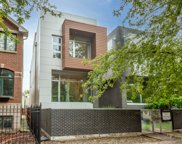1752 N Rockwell Street, Chicago image