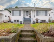 3657 11th  Ave, Port Alberni image