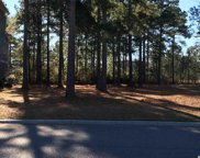 Lot 201 Waterbridge Blvd., Myrtle Beach image