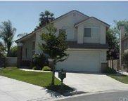 7276     Rancho Rosa Way, Rancho Cucamonga image