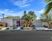 2730 ALEXANDER CLUB Drive, Palm Springs image