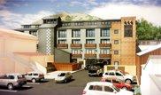 564     Higuera Street, San Luis Obispo image