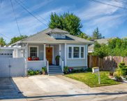 4128  Catala Way, Sacramento image