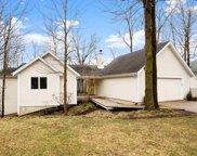 10431 Woodland Ridge West, Fort Wayne image