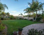 12887 Flintwood Way, Carmel Valley image