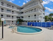 11685 Canal Dr Unit #209, North Miami image