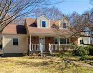 18 Brookhill  Lane, Norwalk image