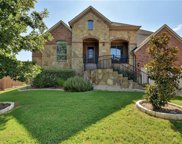130 Empire Ct, Austin image