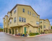 1661 Waterlily Way, San Marcos image