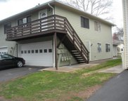 49 Milrace Drive, East Rochester image