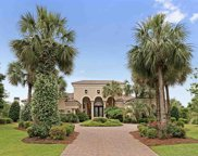 9873 Bellesera Circle, Myrtle Beach image