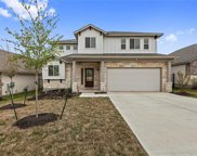 203 Concho Creek Loop, Leander image