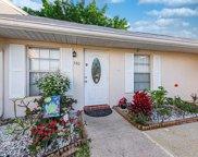 380 Bennington Lane, Lake Worth image