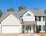 105 Valley Glen Court, Greer image