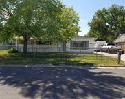 3238 S Cantwell St W, West Valley City image