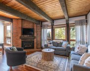2700 Village Drive Unit 201F, Steamboat Springs image