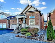 249 Sandale Rd, Whitchurch-Stouffville image