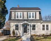 338 Hillside Avenue, Glen Ellyn image