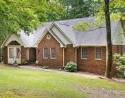 7805 North Lake Dr, Trussville image