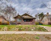 2567 Eudora Street, Denver image