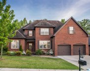 139 Spotted Fawn Road, Madison image