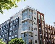 100 East Washington Street Unit Unit 41, Greenville image