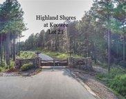00 Ridge Vista Drive, Salem image