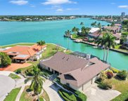 570 Conover Ct, Marco Island image