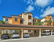 9719 Acqua Ct Unit 234, Naples image