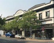 1330     Huntoon Street, Oroville image