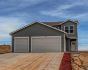 339 S 2nd Avenue, Deer Trail image