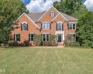 806 WEEPING WILLOW DRIVE, Powder Springs image