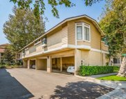 12616     Cleardale Circle   288, Stanton image