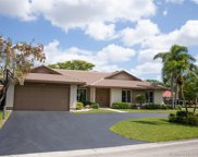 225 Nw 118th Ter, Coral Springs image