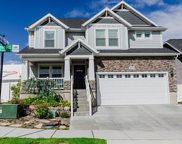 14532 S River Chase Rd, Herriman image