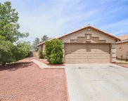 6422 EAGLE CREEK Lane, Las Vegas image