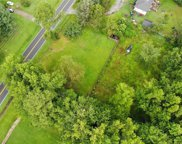 3.65ac S S Centerville Turnpike, South Chesapeake image
