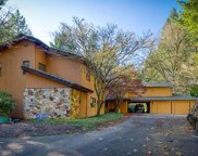 5960 NW Wildview Pl image